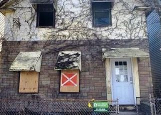 Foreclosure Home in Chelsea, MA, 02150,  BROADWAY ID: F3980379