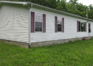 Casa en ejecución hipotecaria in Perry Condado, OH ID: F3982659