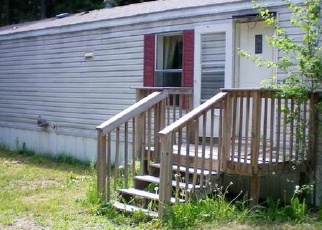 Foreclosure Home in Langlade county, WI ID: F3985132