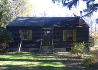 Casa en ejecución hipotecaria in Mercer Condado, NJ ID: F3986345