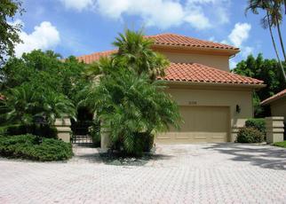 Foreclosed Home in HARROW CT, Boca Raton, FL - 33433