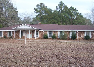 Foreclosure Home in Colbert county, AL ID: F3987682