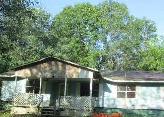 Foreclosure Home in Denham Springs, LA, 70726,  OAKEN WOOD ST ID: F3988108