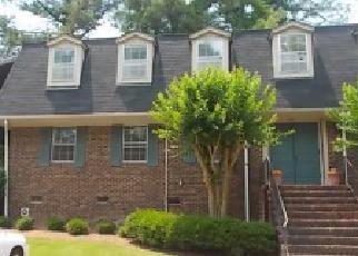 Casa en ejecución hipotecaria in Jefferson Condado, AL ID: F3988298