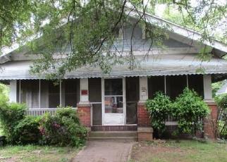 Casa en ejecución hipotecaria in Atlanta, GA, 30310,  LUCILE AVE SW ID: F3988450