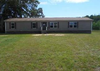 Casa en ejecución hipotecaria in Halifax Condado, VA ID: F3988730