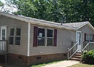 Casa en ejecución hipotecaria in Simpsonville, SC, 29680,  ASHFORD OAK WAY ID: F3989041