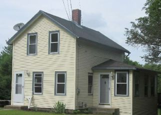 Foreclosed Home in SPRING ST, Hope Valley, RI - 02832