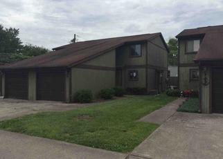 Casa en ejecución hipotecaria in Lawrence Condado, OH ID: F3989428