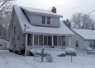 Casa en ejecución hipotecaria in Syracuse, NY, 13210,  BERWYN AVE ID: F3989696