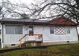 Casa en ejecución hipotecaria in Erlanger, KY, 41018,  JACQUELINE DR ID: F3991232