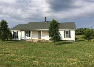 Foreclosure Home in Shelby county, KY ID: F3991293