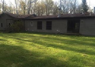 Casa en ejecución hipotecaria in Tuscola Condado, MI ID: F3991458