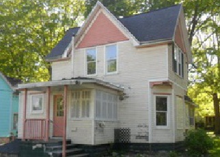 Casa en ejecución hipotecaria in Van Buren Condado, MI ID: F3991481