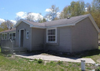 Foreclosure Home in Emmet county, MI ID: F3991484