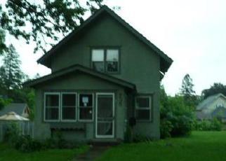 Casa en ejecución hipotecaria in Mcleod Condado, MN ID: F3991510
