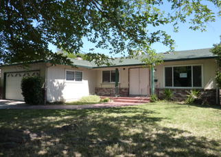 Casa en ejecución hipotecaria in San Joaquin Condado, CA ID: F3992074