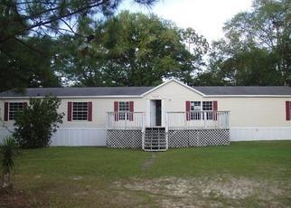 Casa en ejecución hipotecaria in Gadsden Condado, FL ID: F3992109