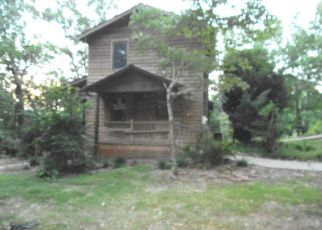 Foreclosure Home in Hall county, GA ID: F3992143