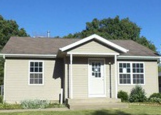 Casa en ejecución hipotecaria in Mclean Condado, IL ID: F3992163