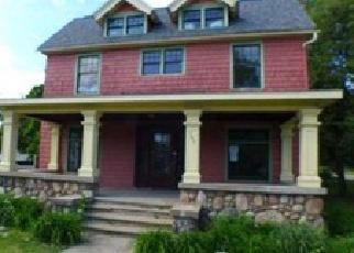 Casa en ejecución hipotecaria in Clinton Condado, MI ID: F3992353