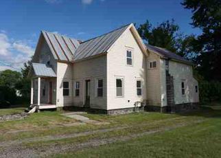 Casa en ejecución hipotecaria in Jefferson Condado, NY ID: F3992618