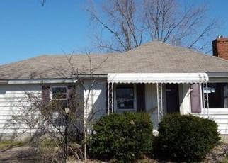 Casa en ejecución hipotecaria in Lake Condado, OH ID: F3992721