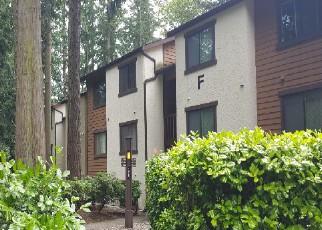 Casa en ejecución hipotecaria in King Condado, WA ID: F3993378