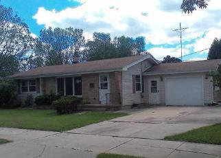 Casa en ejecución hipotecaria in Sheboygan, WI, 53083,  N 28TH ST ID: F3993386
