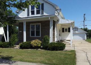 Casa en ejecución hipotecaria in Appleton, WI, 54911,  E SUMMER ST ID: F3993400