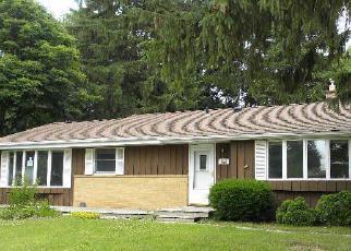 Casa en ejecución hipotecaria in Washington Condado, WI ID: F3993403