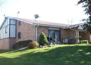 Casa en ejecución hipotecaria in Ozaukee Condado, WI ID: F3993405