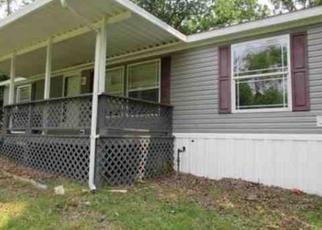 Casa en ejecución hipotecaria in Beckley, WV, 25801,  OLD GROVE RD ID: F3993432