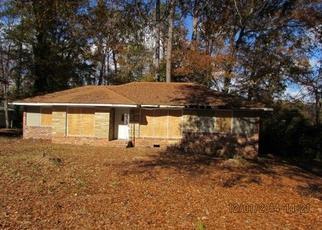 Casa en ejecución hipotecaria in Columbus, GA, 31906,  GLENWOOD DR ID: F3996185