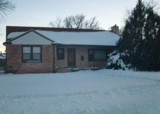 Foreclosed Home en BEATTIE ST, Sterling, CO - 80751
