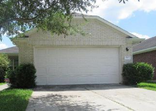 Casa en ejecución hipotecaria in Houston, TX, 77047,  RIDGEWOOD KNOLL LN ID: F3996676