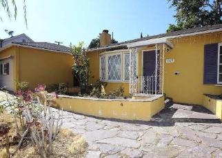 Casa en ejecución hipotecaria in Glendale, CA, 91208,  WOODLAND AVE ID: F3996684