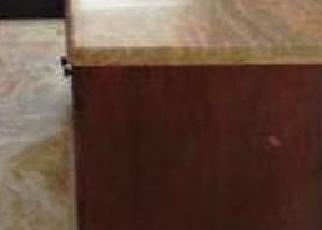 Foreclosed Home en DOG LEG DR, Las Vegas, NV - 89148