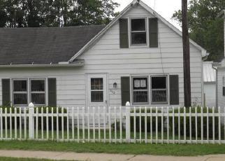 Casa en ejecución hipotecaria in Caroline Condado, MD ID: F3997336