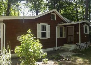 Casa en ejecución hipotecaria in Passaic Condado, NJ ID: F3997668