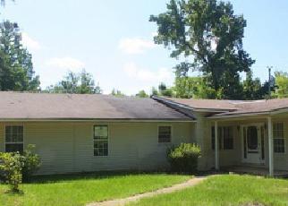 Casa en ejecución hipotecaria in Prattville, AL, 36067,  WILLIS DR ID: F3998240