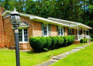 Casa en ejecución hipotecaria in Columbus Condado, NC ID: F3999206