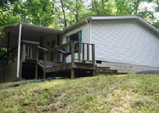 Foreclosed Home in HIGGINS DR, Hendersonville, NC - 28791
