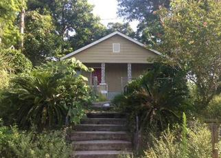 Foreclosed Home in MCKINNEY ST, Mobile, AL - 36607