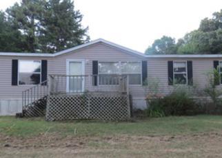 Casa en ejecución hipotecaria in Conway Condado, AR ID: F4000780