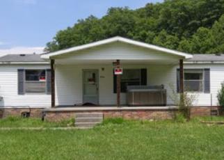 Casa en ejecución hipotecaria in Wise Condado, VA ID: F4000803