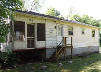 Casa en ejecución hipotecaria in Greene Condado, NY ID: F4001103