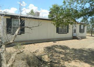Casa en ejecución hipotecaria in Valencia Condado, NM ID: F4001509