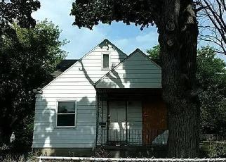 Casa en ejecución hipotecaria in Highland Park, MI, 48203,  EXETER ST ID: F4001714