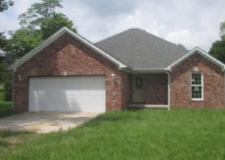 Casa en ejecución hipotecaria in Hendricks Condado, IN ID: F4001742